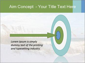 0000078868 PowerPoint Template - Slide 83