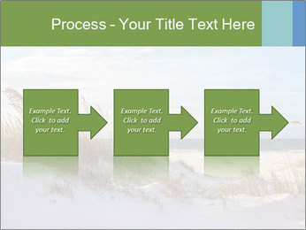 0000078868 PowerPoint Template - Slide 88