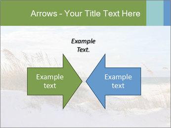 0000078868 PowerPoint Template - Slide 90
