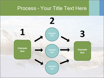 0000078868 PowerPoint Template - Slide 92