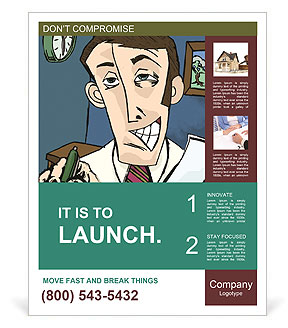 0000078869 Poster Template