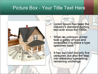 0000078869 PowerPoint Template - Slide 13