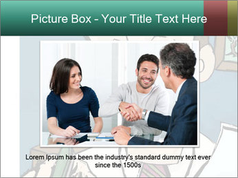 0000078869 PowerPoint Template - Slide 16