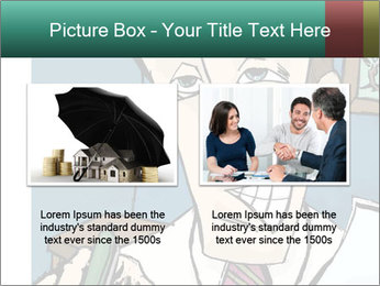 0000078869 PowerPoint Template - Slide 18