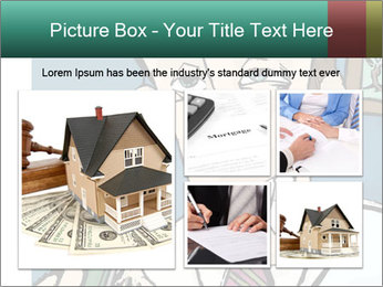 0000078869 PowerPoint Template - Slide 19