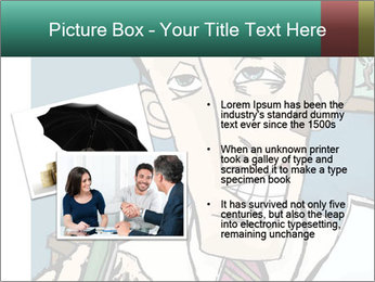 0000078869 PowerPoint Template - Slide 20