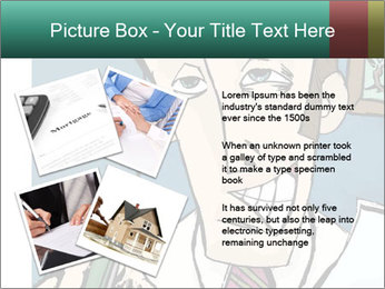 0000078869 PowerPoint Template - Slide 23