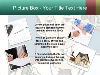 0000078869 PowerPoint Template - Slide 24
