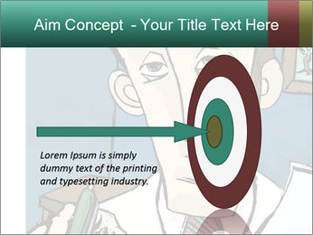 0000078869 PowerPoint Template - Slide 83