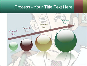 0000078869 PowerPoint Template - Slide 87