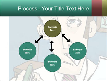 0000078869 PowerPoint Template - Slide 91