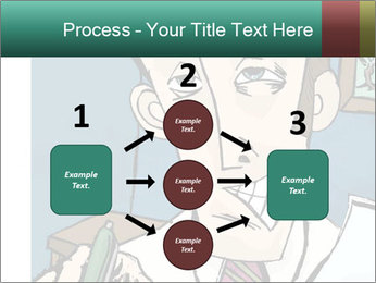 0000078869 PowerPoint Template - Slide 92