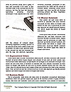 0000078869 Word Templates - Page 4