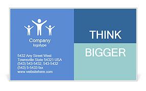 0000078870 Business Card Templates