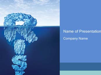 0000078870 PowerPoint Template