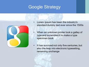 0000078870 PowerPoint Templates - Slide 10