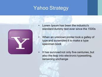 0000078870 PowerPoint Templates - Slide 11