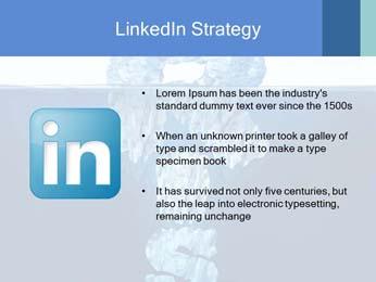 0000078870 PowerPoint Templates - Slide 12