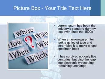 0000078870 PowerPoint Templates - Slide 13