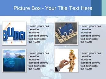 0000078870 PowerPoint Templates - Slide 14