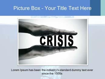 0000078870 PowerPoint Templates - Slide 16