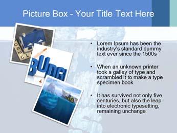 0000078870 PowerPoint Templates - Slide 17