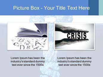 0000078870 PowerPoint Templates - Slide 18