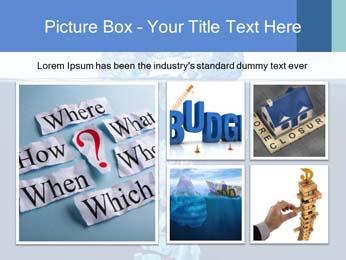 0000078870 PowerPoint Templates - Slide 19