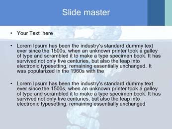0000078870 PowerPoint Templates - Slide 2