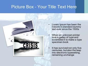 0000078870 PowerPoint Templates - Slide 20