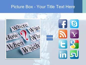 0000078870 PowerPoint Templates - Slide 21