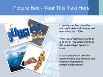 0000078870 PowerPoint Templates - Slide 23