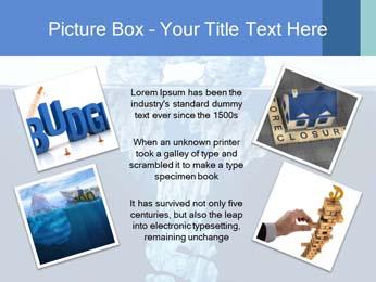 0000078870 PowerPoint Templates - Slide 24