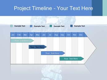 0000078870 PowerPoint Templates - Slide 25