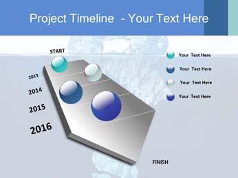 0000078870 PowerPoint Templates - Slide 26