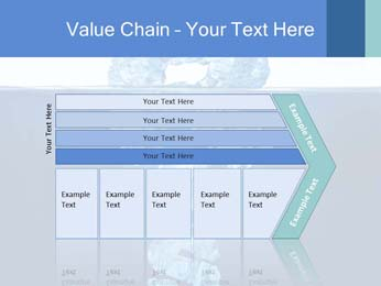 0000078870 PowerPoint Templates - Slide 27