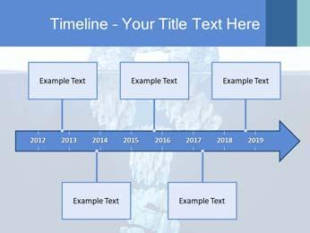 0000078870 PowerPoint Templates - Slide 28
