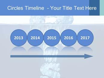 0000078870 PowerPoint Templates - Slide 29