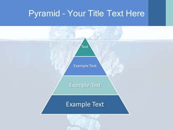 0000078870 PowerPoint Templates - Slide 30
