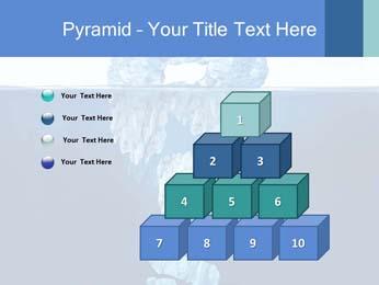 0000078870 PowerPoint Templates - Slide 31