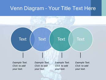 0000078870 PowerPoint Templates - Slide 32