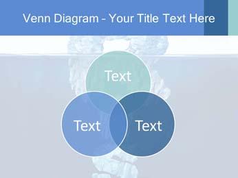 0000078870 PowerPoint Templates - Slide 33