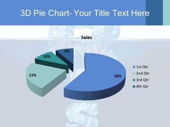 0000078870 PowerPoint Templates - Slide 35