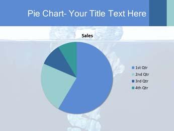 0000078870 PowerPoint Templates - Slide 36