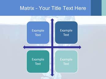 0000078870 PowerPoint Templates - Slide 37
