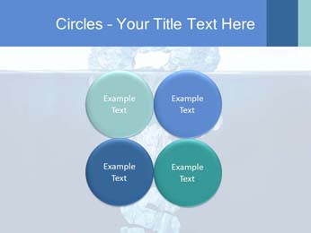 0000078870 PowerPoint Templates - Slide 38