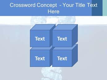 0000078870 PowerPoint Templates - Slide 39
