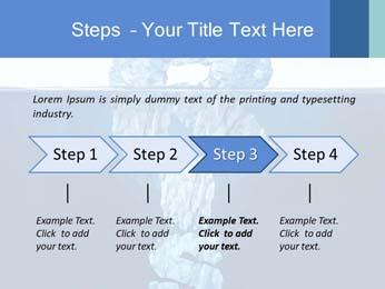 0000078870 PowerPoint Templates - Slide 4