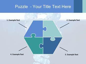 0000078870 PowerPoint Templates - Slide 40