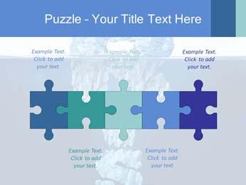 0000078870 PowerPoint Templates - Slide 41